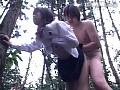 (60srxv246)[SRXV-246] 妹の秘密 二宮沙樹 ダウンロード 16