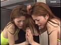 満足巨乳スペシャル BOMBER&GIRLS 200%巨乳大好き!! 0