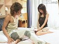 (60srxv016)[SRXV-016] LOVE STORY 涼風杏菜 ダウンロード 34