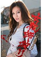 「女教師狩り in 一ノ瀬アメリ」のパッケージ画像