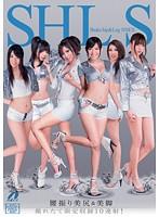 (60xv00960)[XV-960] MAX GIRLS 41 ダウンロード
