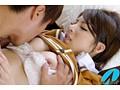 New Comer 現役医大生にして人気読者モデル 北川夏希 サンプル画像7