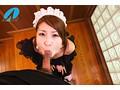 東京ワイセツスタイル 綺麗な制服お姉さんといやらしい濃厚SEX 水樹りさ 5