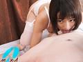匂い立つ痴女のフェロモン 司ミコト 5