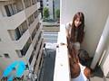 デビュー1周年記念 10プレイ4時間!! 二階堂あい 10