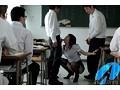 強姦学園 剥がされた女教師 琴音りあ 8