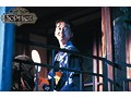 [XVSR-015] 【復刻版】完全リモザイク 田村香織ディレクターズカット版