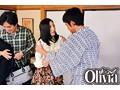 ヒトヅマ、谷原ゆき出演のsex無料ムービー。自分の妻を奉げます☆