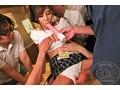 (60xvsr00086)[XVSR-086] 男を拒みきれない看板娘 居酒屋バイトの巨乳ちゃん 白石みなみ ダウンロード 7