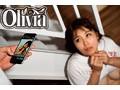 本当にあった女教師狩り in 小川桃果 終わらない悪夢 10