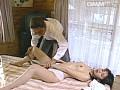 (61ap003)[AP-003] アイドル刑事◆ユキ 小町ゆき ダウンロード 11