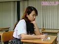 (61ap006)[AP-006] ねらわれたエリカ学園 桐島えりか ダウンロード 7