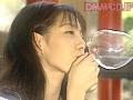 (61ap011)[AP-011] 年下の彼女 吉野サリー ダウンロード 1