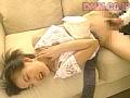 (61ap011)[AP-011] 年下の彼女 吉野サリー ダウンロード 12