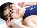 (61bazx00055)[BAZX-055] 美脚×ハイレグ×ストッキング眼鏡 真白愛梨 かなで自由 裕木まゆ 相原翼 ダウンロード 18