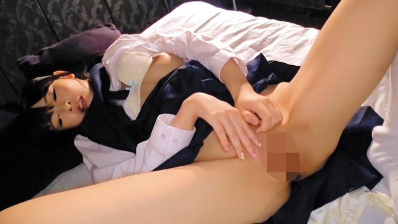 http://pics.dmm.co.jp/digital/video/61bazx00076/61bazx00076jp-1.jpg