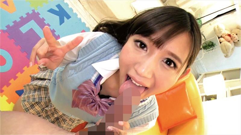 イマドキ☆ぐうかわギャル女子●生 Vol.005 画像20枚