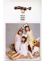 「ネコミミーナ2」のパッケージ画像