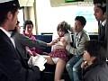 襲え!!女子校生痴漢バス サンプル画像 No.3