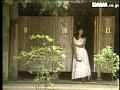 ラブコール裕美子 田所裕美子sample2