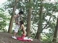 猥褻MAX 瀬戸由衣 サンプル画像 No.3