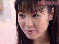 Happy Kiss 有川真生 14