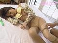 カ.ワ.イ.イ! 橘涼子 2