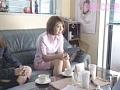エスカレーション 小早川まりん 3