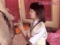 恋する制服 小野寺沙希 2