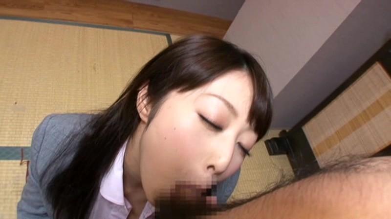 エロ画像素人 動画 チャット