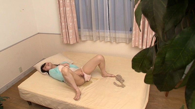 即効媚薬をキメて引き出される美人若妻たちのホントの性欲 2 の画像6