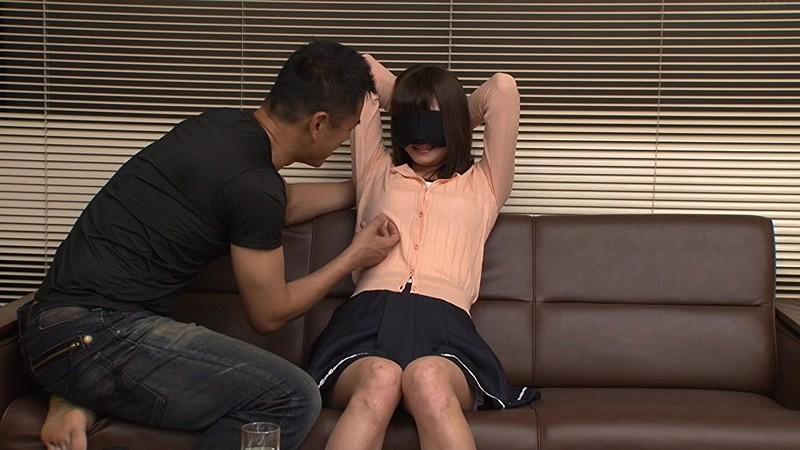 即効媚薬をキメて引き出される美人若妻たちのホントの性欲 2 の画像3