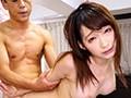 [MDB-729] 全裸シェアハウスハーレムスペシャル 波多野結衣 尾上若葉 蓮実クレア 麻里梨夏