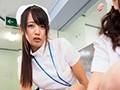 [MDB-730] もしもナースのパンチラが見放題の病院に入院してしまったら… 浜崎真緒 乙葉ななせ 花咲いあん 美咲かんな