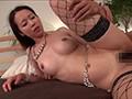 [MDB-756] 女のカラダは腰使いで決まる!4時間 20