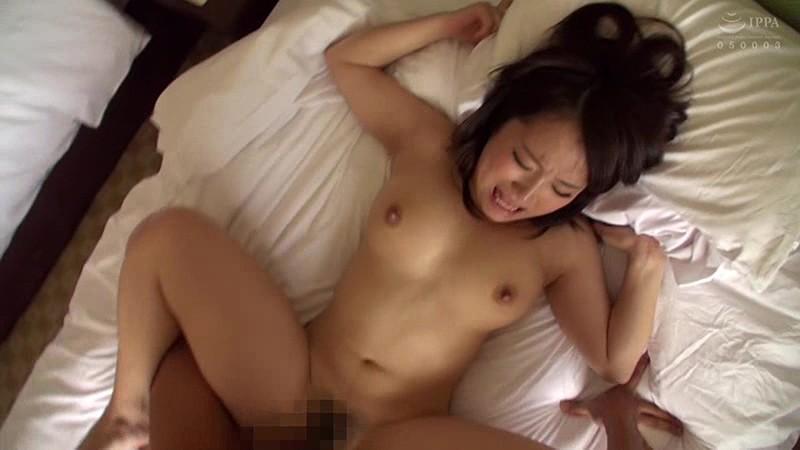 BAZOOKA Premium Legend 倉多まお 4時間BEST の画像4