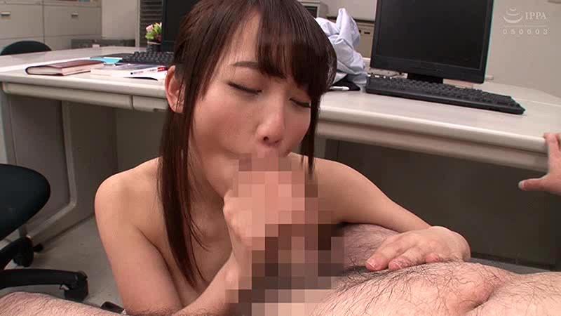BAZOOKA Premium Legend 倉多まお 4時間BEST の画像15