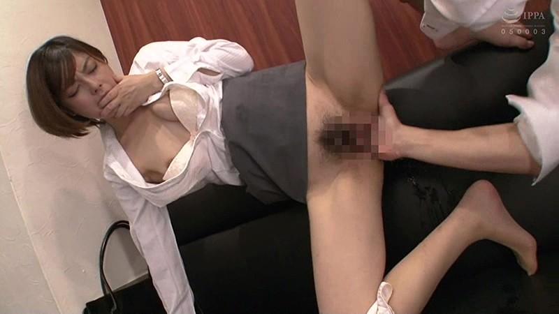 卑猥な淫語とセックスで射精を促す淫乱痴女34人 4時間Special Part2 の画像5