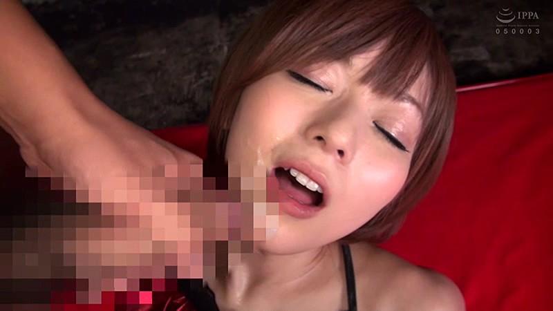 オールジャンルスポコス女子とSEX三昧SPECIAL の画像1