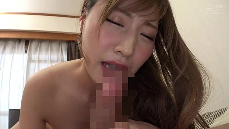 酒酔い中出し淫乱デリヘル嬢 の画像9