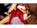 アンモラル 〜継父に嵌められた母と私 〜ショートカットコスプレ編〜 成瀬心美 サンプル画像6
