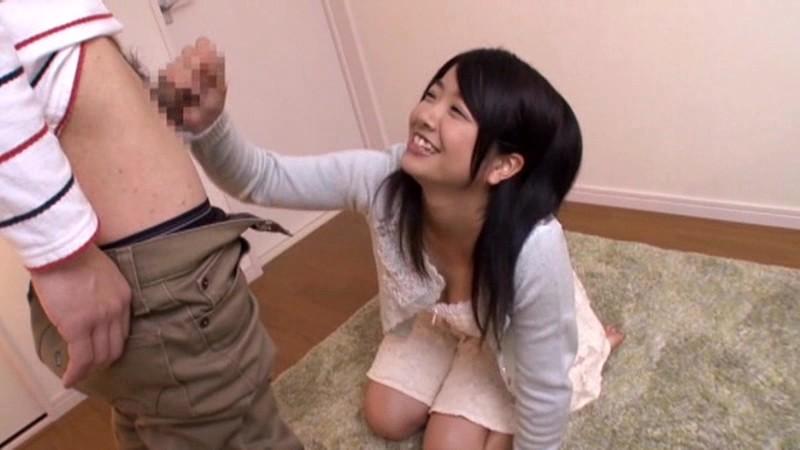 絶対戦体ミリガーZ全話秋葉原 dvd 買取コピー