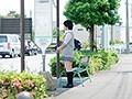 女子校生痴漢バス〜閉ざされた空間〜 柚木彩花2