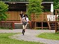 (61mds00842)[MDS-842] ケモノ男と女子校生 跡美しゅり ダウンロード 6