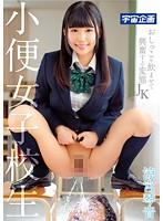 (61mdtm00138)[MDTM-138] 小便女子校生 おしっこを飲ませて興奮する変態JK 涼宮琴音 ダウンロード