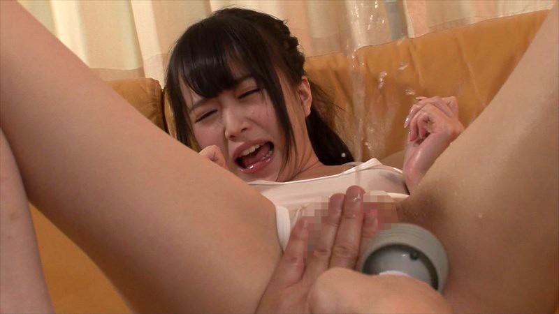 むっちりピタッとスク水美少女4時間BEST の画像18