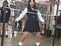(61mg041)[MG-041] 女学生の園 4 ダウンロード 2
