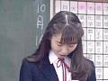 女教師CLUB 6