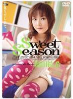Sweet Season 原田祐希 ダウンロード
