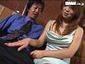 このAV女優の名前教えろください その6 [無断転載禁止]©bbspink.comxvideo>2本 fc2>1本 YouTube動画>5本 ->画像>511枚